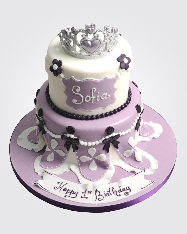 Sofia Cake PR4652