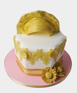 Gele Cake CL5703.jpg