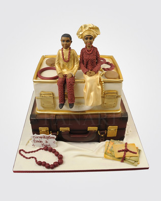 African Wedding Cake AFC2432.jpg