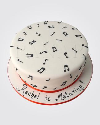 Musical Notes Cake TP8996.jpg