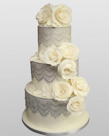 Wedding Cake WC1641.jpg