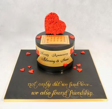 Sweetheart Cake CL6334.JPG