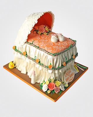 Baby Crib Cake CHB8491.jpg