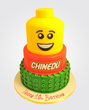 Lego Cake CB0366.jpg
