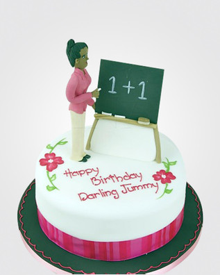 The Teacher Cake TP0016.jpg