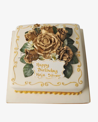 GOLD ROSE CAKE ST3562.jpg