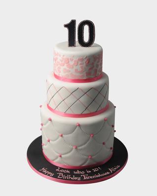 10th Birthday CG5189.jpg