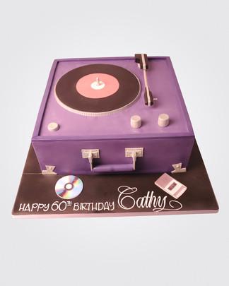 DJ Cake TP1819 .jpg