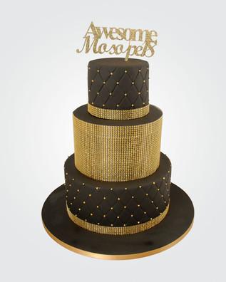 Diamante Cake CM7197.jpg