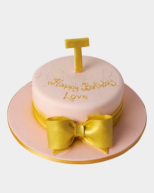 GOLD BOW CAKE ST8652 2 copy.jpg