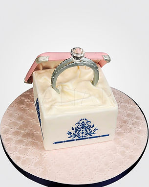 ENGAGEMENT RING CAKE AFC0066A.jpg