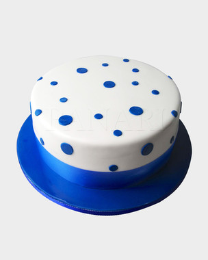 BLUE DOTTY CAKE ST4971 copy.jpg