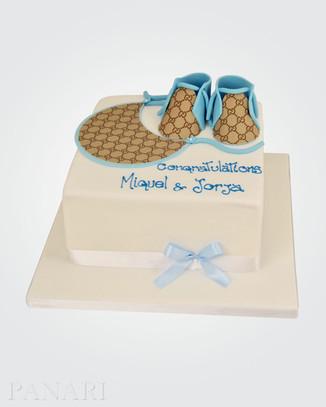 Baby Shower Cake CHB5590.jpg