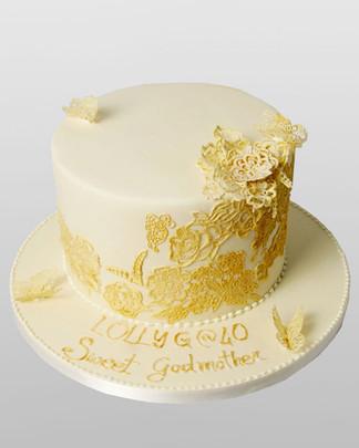 Lace Cake CL1348.jpg