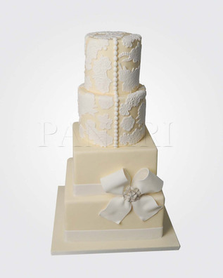 BROOCH_WEDDING_CAKE_WC8763__58138.146297