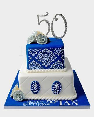 50th Birthday  CM7387.jpg