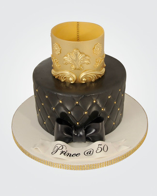 Ring Cake CM734.jpg