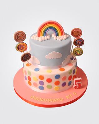 Lollipop CG1818 .jpg