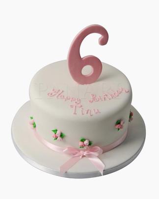 PINK ROSEBUD CAKE CG3481.jpg