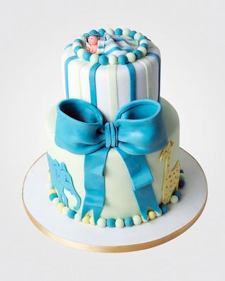 Baby Shower Cake CHB5877 .jpg