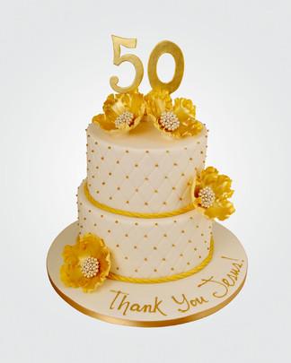 50th Birthday Cake CL6936.jpg