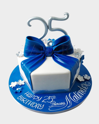 25TH_BIRTHDAY_CAKE_CL7556__31297.1455016