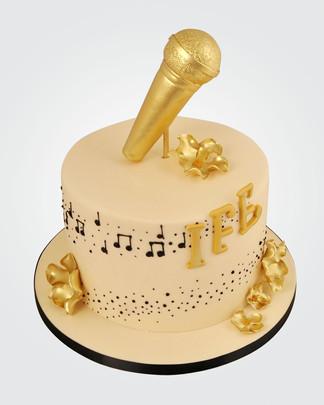 The Singer Cake TP5549 .jpg