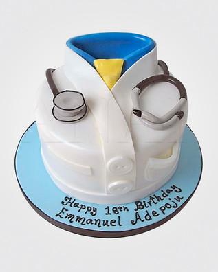 The Doctor Cake  TP1039 .jpg