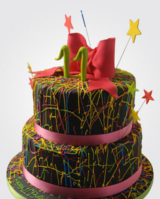 Bow Cake CG2301.jpg
