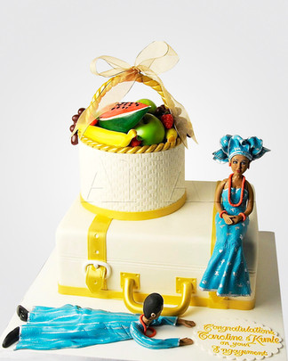 African Wedding Cake AFC1119.jpg