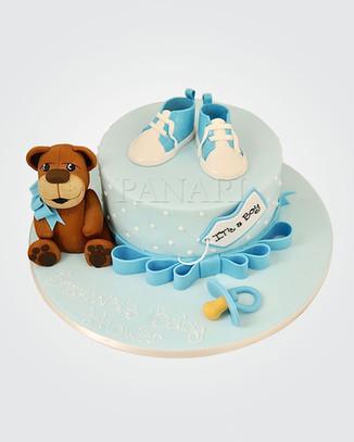 Baby Shower Cake CHBb5128.jpg