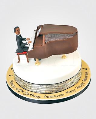 The Pianist Cake TP0006 .jpg