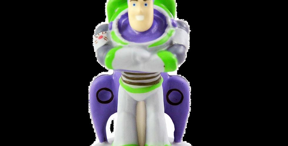 Buzz Light Year Cake Topper