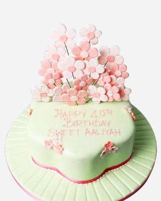 BLOSSOM CAKE CG9139.jpg