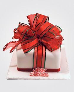 Christmas Cake CS0076