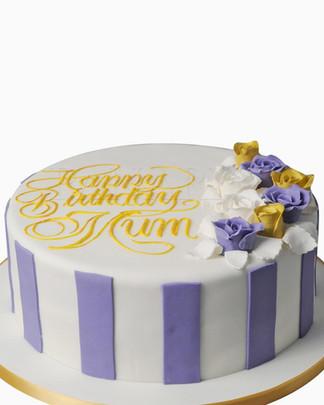 MUMS CAKE CL5647.jpg