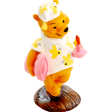 Winnie The Pooh Cake TopperASC0441.png