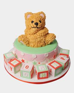 Teddy Bear TE4154