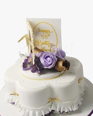 Birthday Card Cake CL5775.jpg