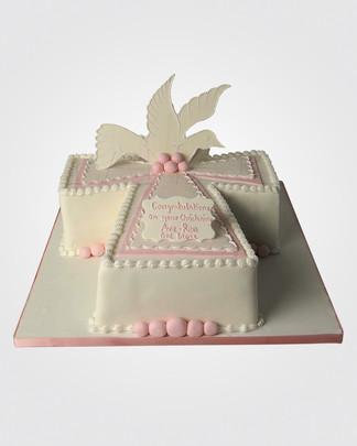 Christening Cross Cake CHB6941.jpg