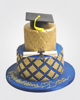 Graduation Cake GC9565.JPG