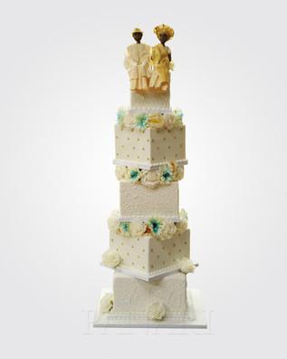 African Wedding Cake AFC2691.jpg
