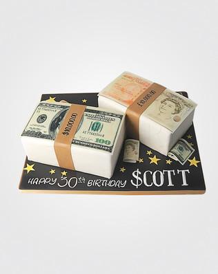 The Banker Cake TP6241.jpg