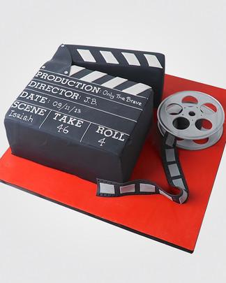 Movie Director Cake TP2417.jpg
