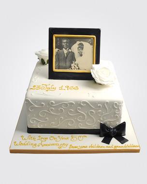 Anniversary Cake WC5579.jpg