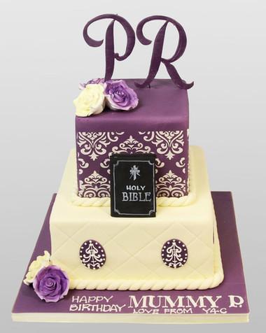 Purple Rose Cake CL1281.jpg
