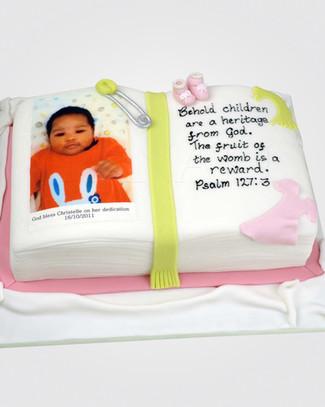 Baby Book BK0168.jpg