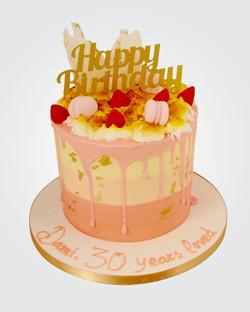 Drip Cake DR6731