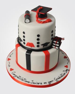 Graduation Cake GC4850.jpg