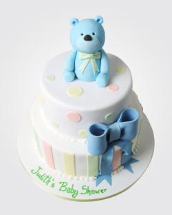 Teddy Bear TE4559
